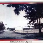 1960bldg